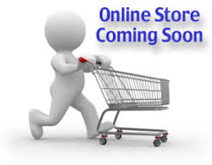 ISS Online Store